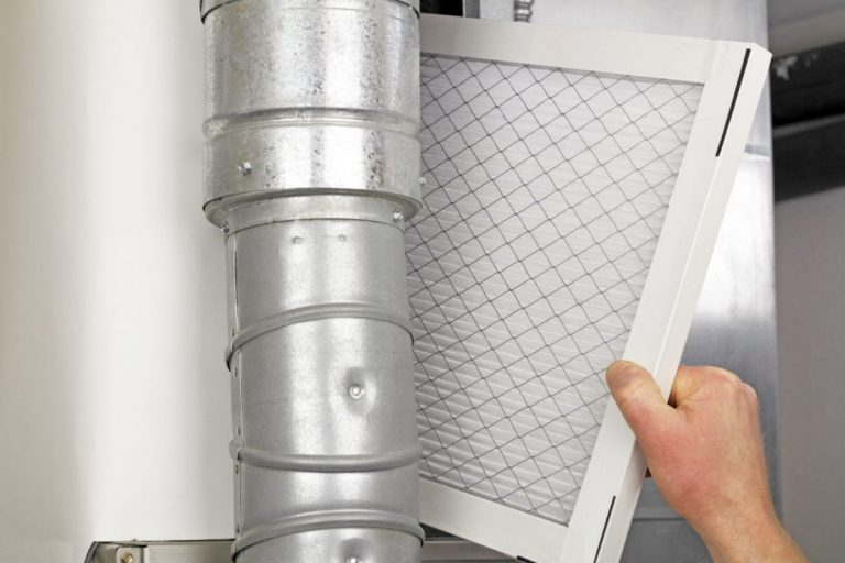 How often to change furnace filter? The Direct Answers you ...